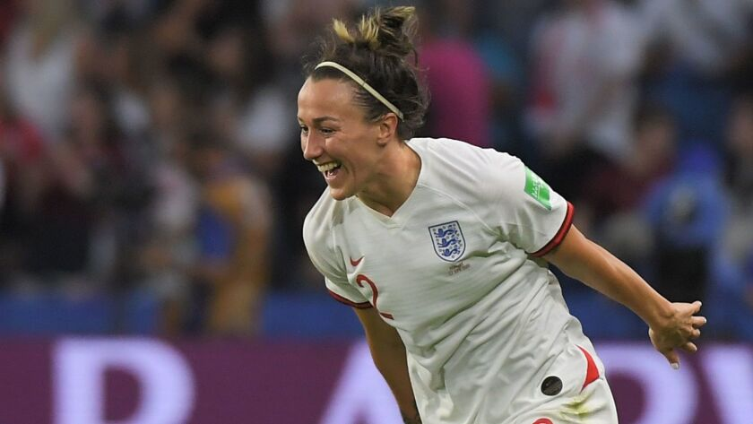 FBL-WC-2019-WOMEN-MATCH45-NOR-ENG
