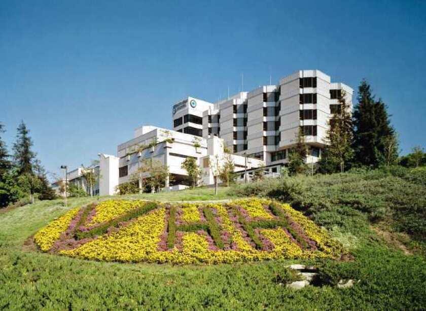 Verdugo Hills Hospital hopes for a boost