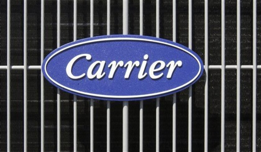 El Alcalde de Santa Catarina señaló que no han recibido información oficial sobre la cancelación de la inversión de Carrier.