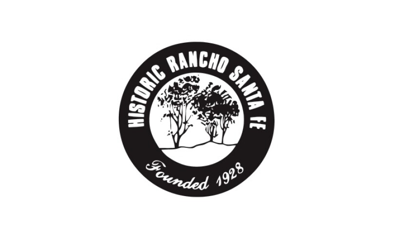 The Rancho Santa Fe Association has been working on updates to the regulatory code for three years.