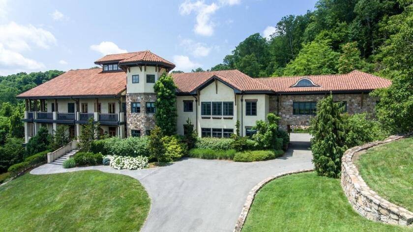 Hot Property   Kristin Cavallari and Jay Cutler