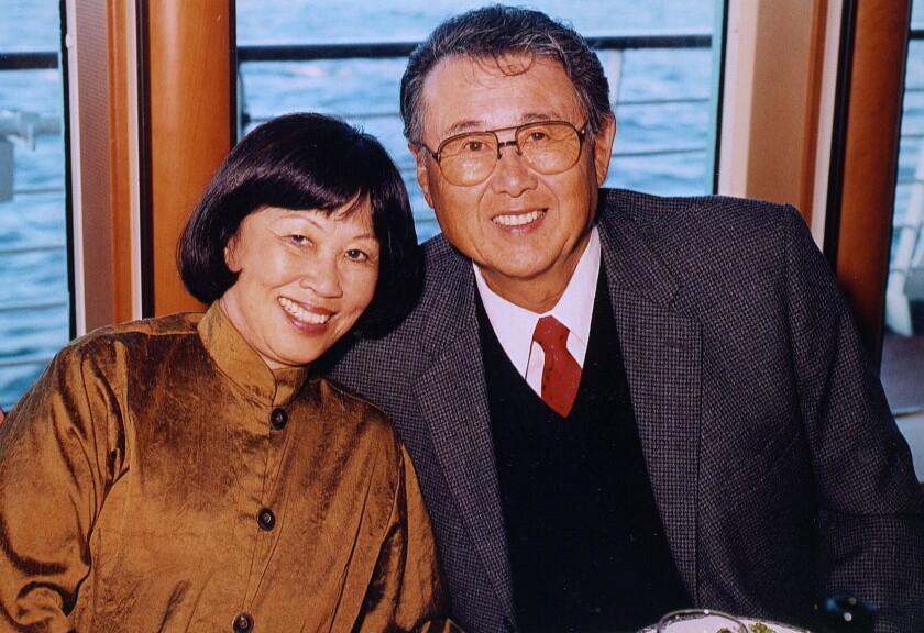 joe and liz yamada.jpg