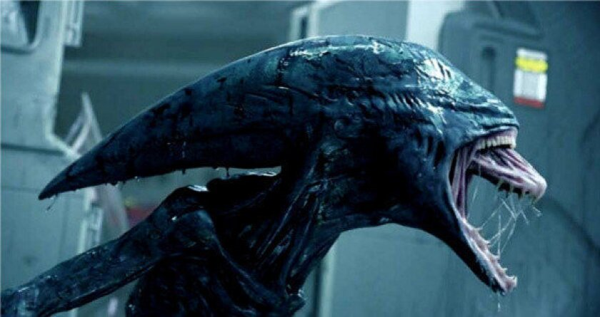 'Prometheus' seeks out classical music in deep space
