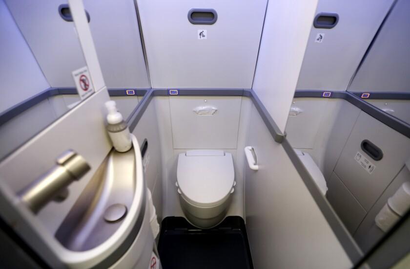 la-tr-737Max-lavatory.jpg