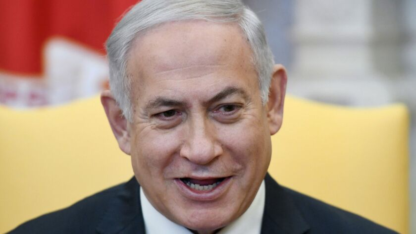 Israel passes controversial 'nation-state' law