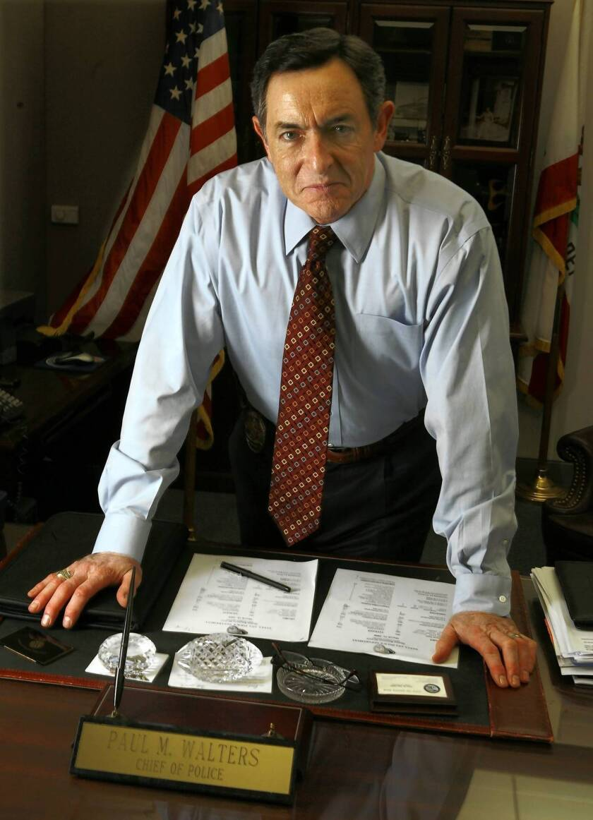 Santa Ana official credited with avoiding city bankruptcy fired