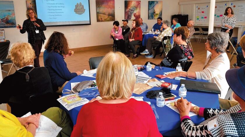 Seniors Age-Friendly Listening Session-jpg.jpg