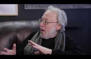 Kenneth Turan's Sundance documentary picks