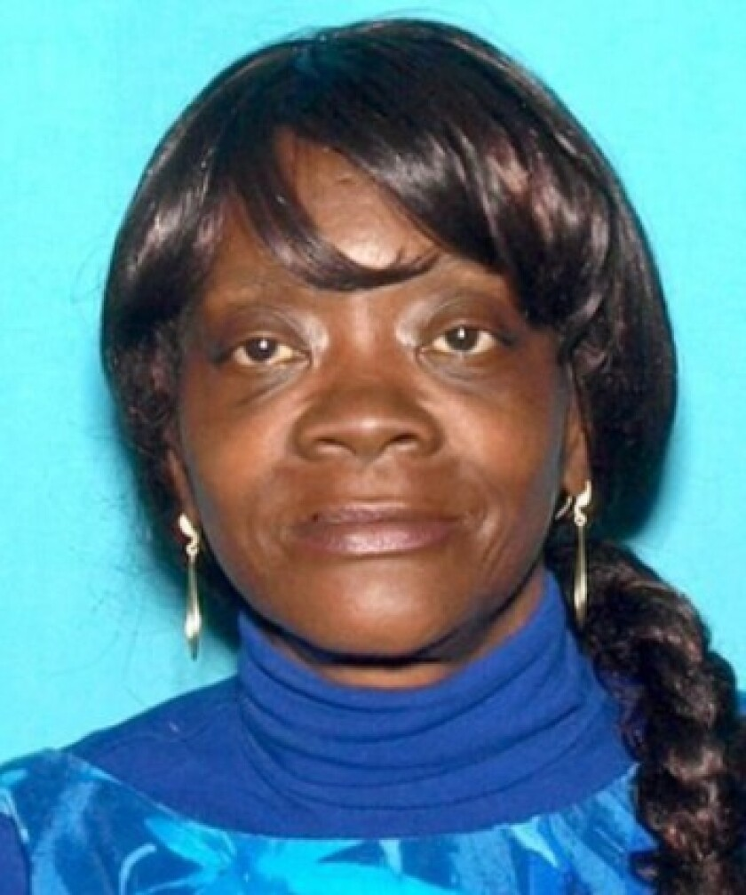 Human remains discovered at Kern County's Buena Vista Lake have been identified as those of O.C. resident Shirley Mae Cassel.
