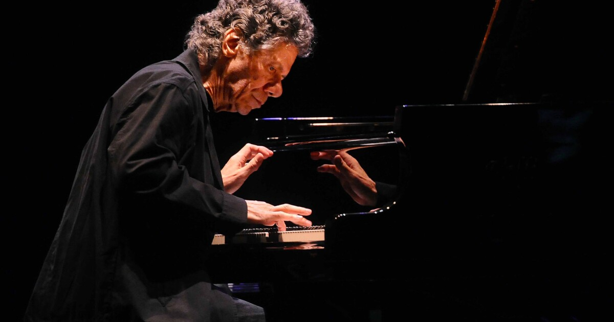 Chick Corea bonus Q&A: What he learned playing with Miles Davis, Sarah Vaughan, Stan Getz and others