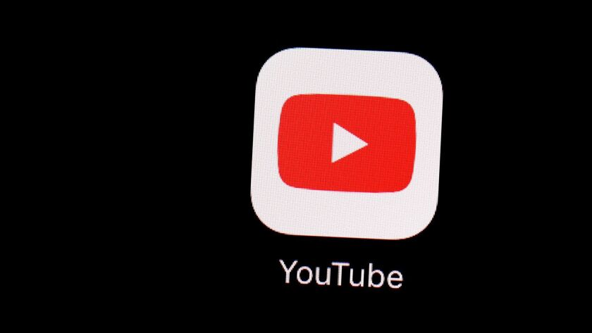 YouTube has stripped advertising from many channels to placate companies whose ads ran in front of videos deemed inappropriate.