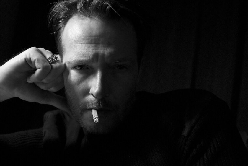 Former Stone Temple Pilots and velvet Revolver singer Scott Weiland was found dead on his tour bus in Minnesota on Thursday, Dec. 3.
