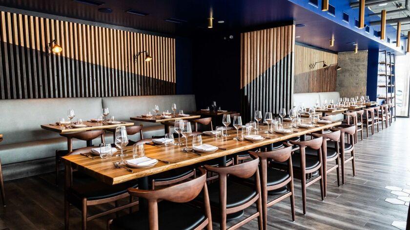 Sd 1547433625 0i8hcjfl8m Snap Image The Dining Room At Fort Oak Restaurant Bar
