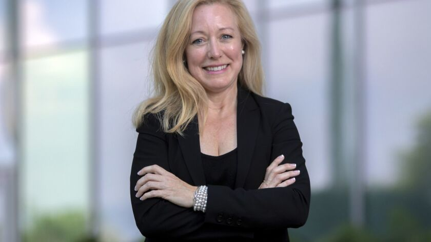 Diane Hansen, chief executive officer of Palomar Health, was awarded a $110,000 raise.