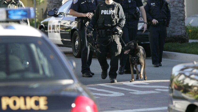 Chula_Vista_police