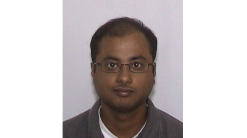 Former UCLA doctoral student Mainak Sarkar shot and killed his former professor Wednesday before shooting himself, officials said. He also is suspected in the shooting death of a woman in Minnesota.