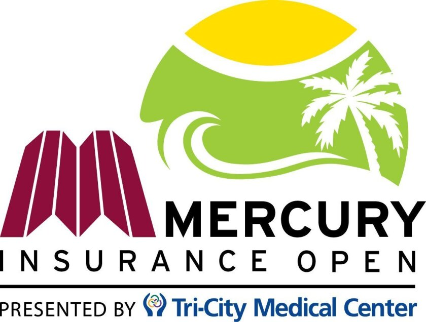 Mercury_Insurance_Open_Logo_1