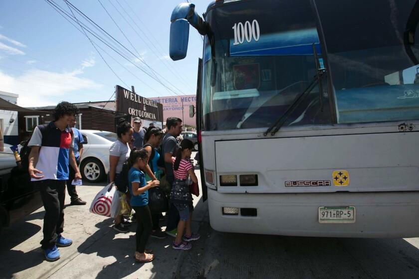 sd_me_migrants_returning_home_jbg_0372.JPG
