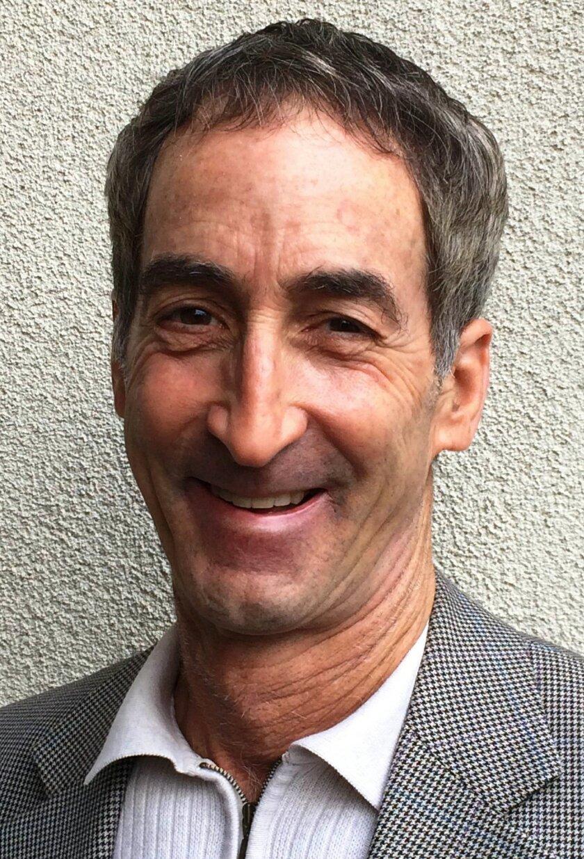 Bob Rauch