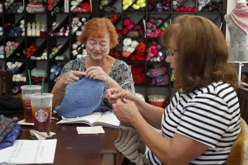 tn-dpt-me-downton-abbey-knitters-20190913-1.jpg