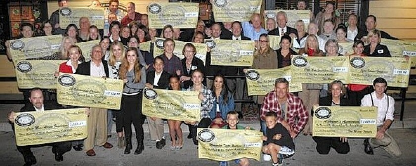 tn-tn-dpt-me-charities-checks-jpg-20131206