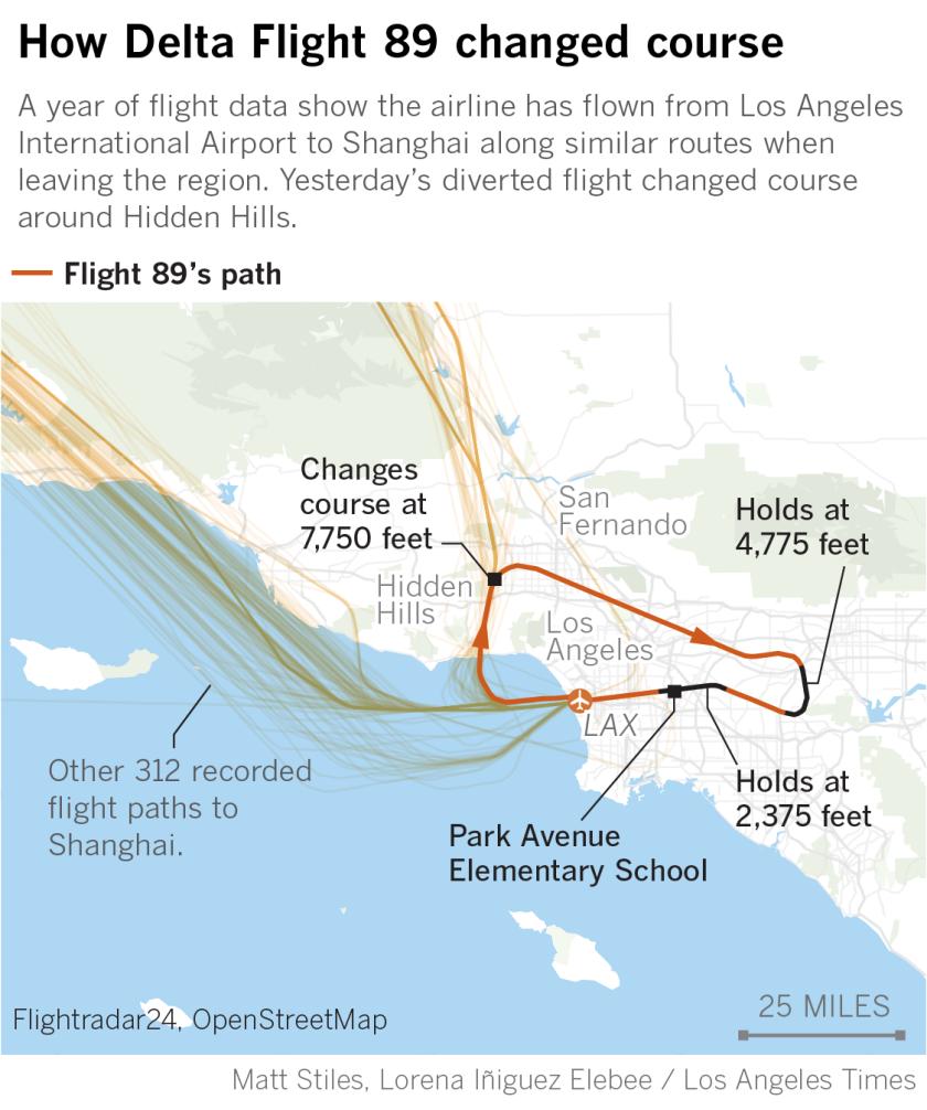 w1-la-me-delta-flight-altitude-map.jpg