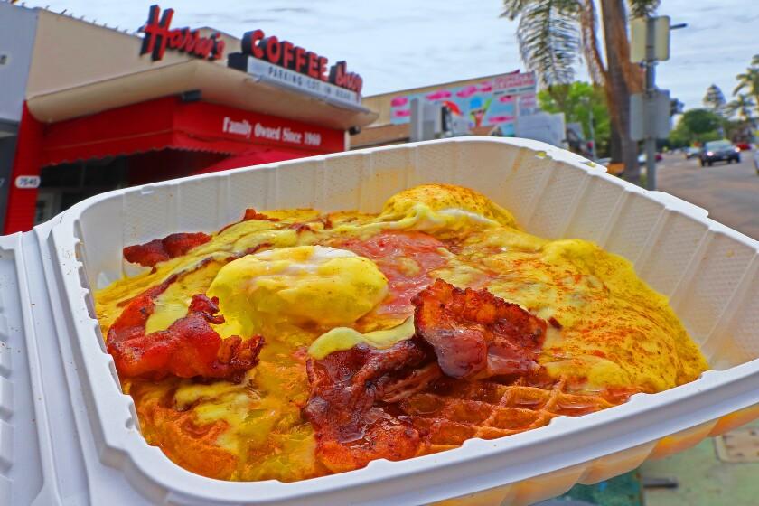 Harrys-Waffle-March2020-web-Photo-by-Daniel-K-Lew-jpg.jpg