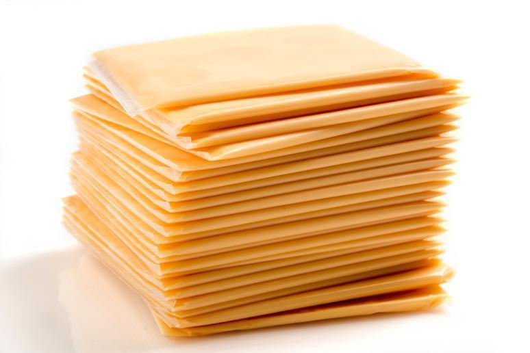 American cheese, we knew you well. Alas, millennials would rather buy fancy cheeses from Trader Joe's or at the very least enjoy a cheese product that doesn't taste like plastic — and it has killed the American cheese business, according to Bloomberg. Because of millennials, the price of processed American cheese slipped below $4 a pound for the first time since 2011, according to the U.S. Bureau of Labor Statistics.