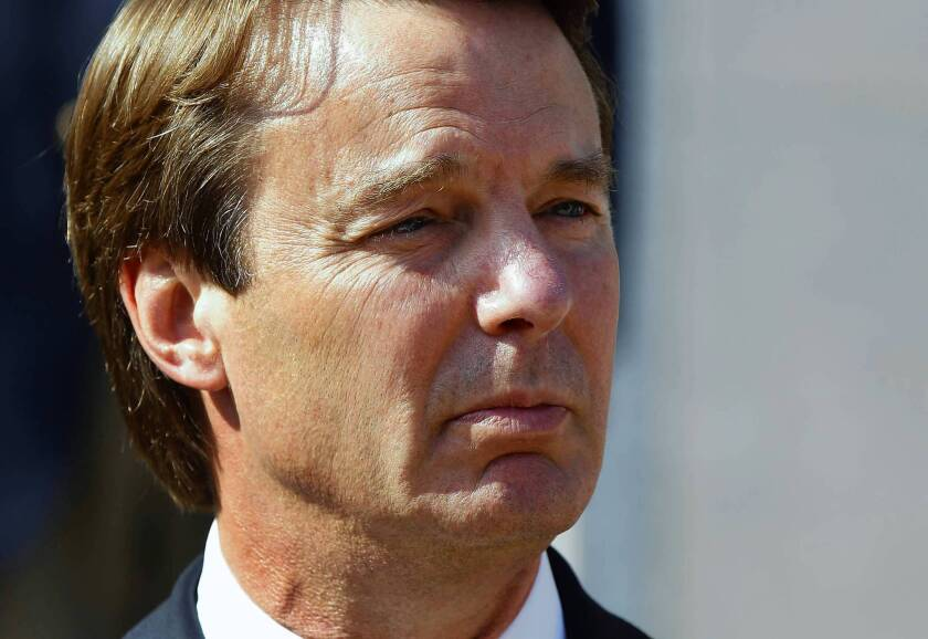 Some legal analysts warning against the prosecution of John Edwards said it was unprecedented and unwise to expect a jury to convict a politician for accepting money from friends to deal with an intensely personal matter.