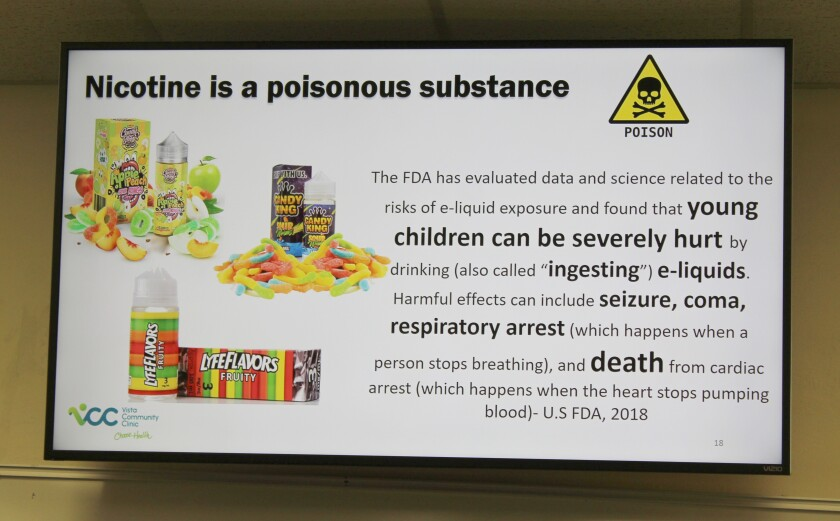 E-liquids poisonous - Copy.JPG