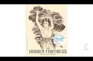 Kenneth Turan's DVD pick: Akira Kurosawa films