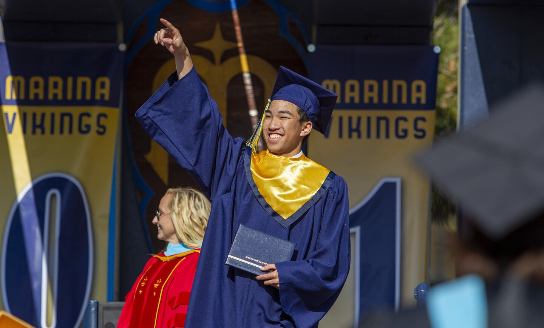 tn-dpt-me-mhs-graduation-008