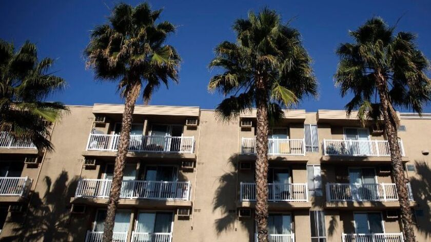 Does a landlord need to give a reason for evicting a tenant? - Los