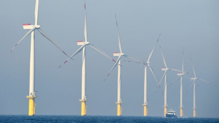 FILES-GERMANY-ENERGY-ELECTRICITY