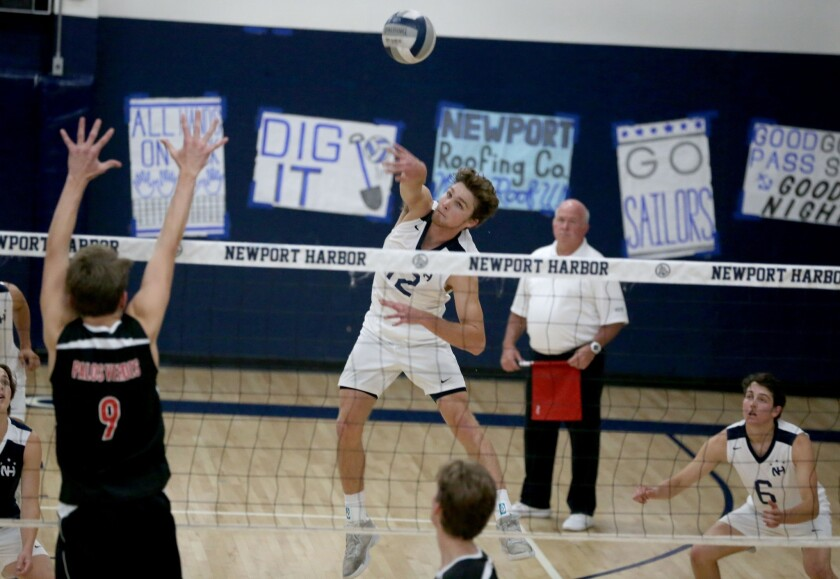 3078444_tn-dpt-sp-nb-newport-harbor-palos-verdes-volleyball-20190430