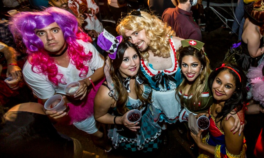 10.31.14_MonsterBash_115.jpg