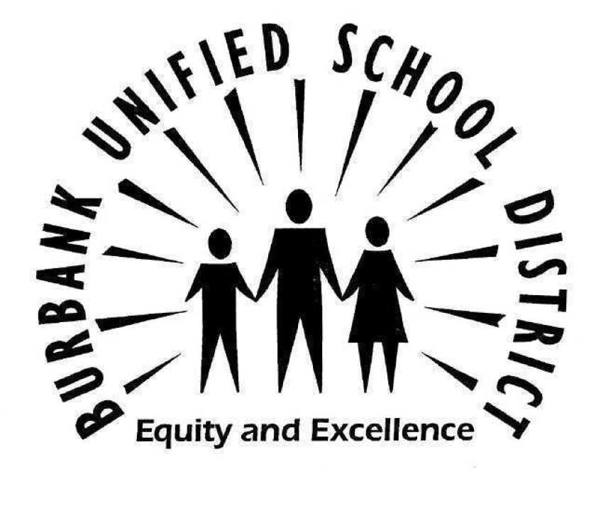 Meet the applicants for the Burbank Unified board