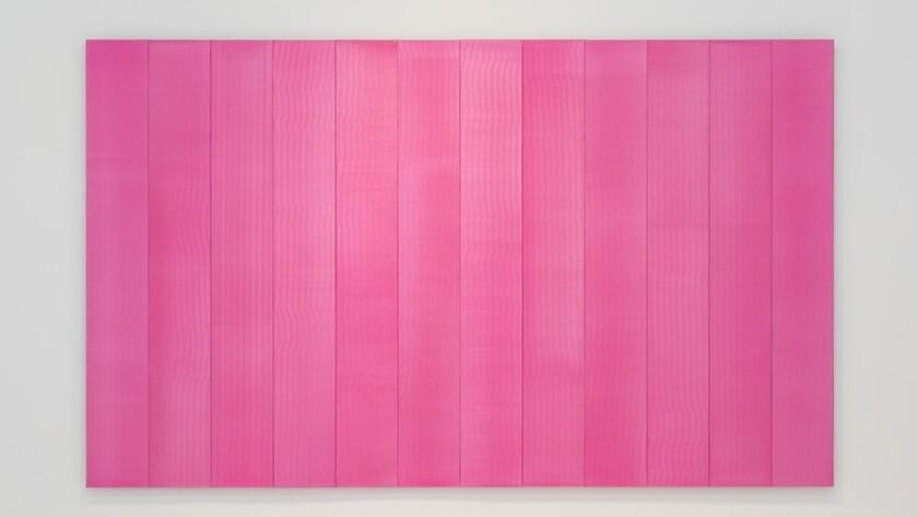 Roy Thurston at Chimento Contemporary