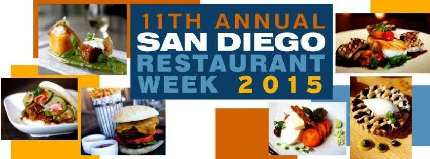San_Diego_Restaurant_Week_2015_banner-web