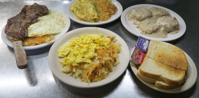 homestyle breakfasts 2.jpg