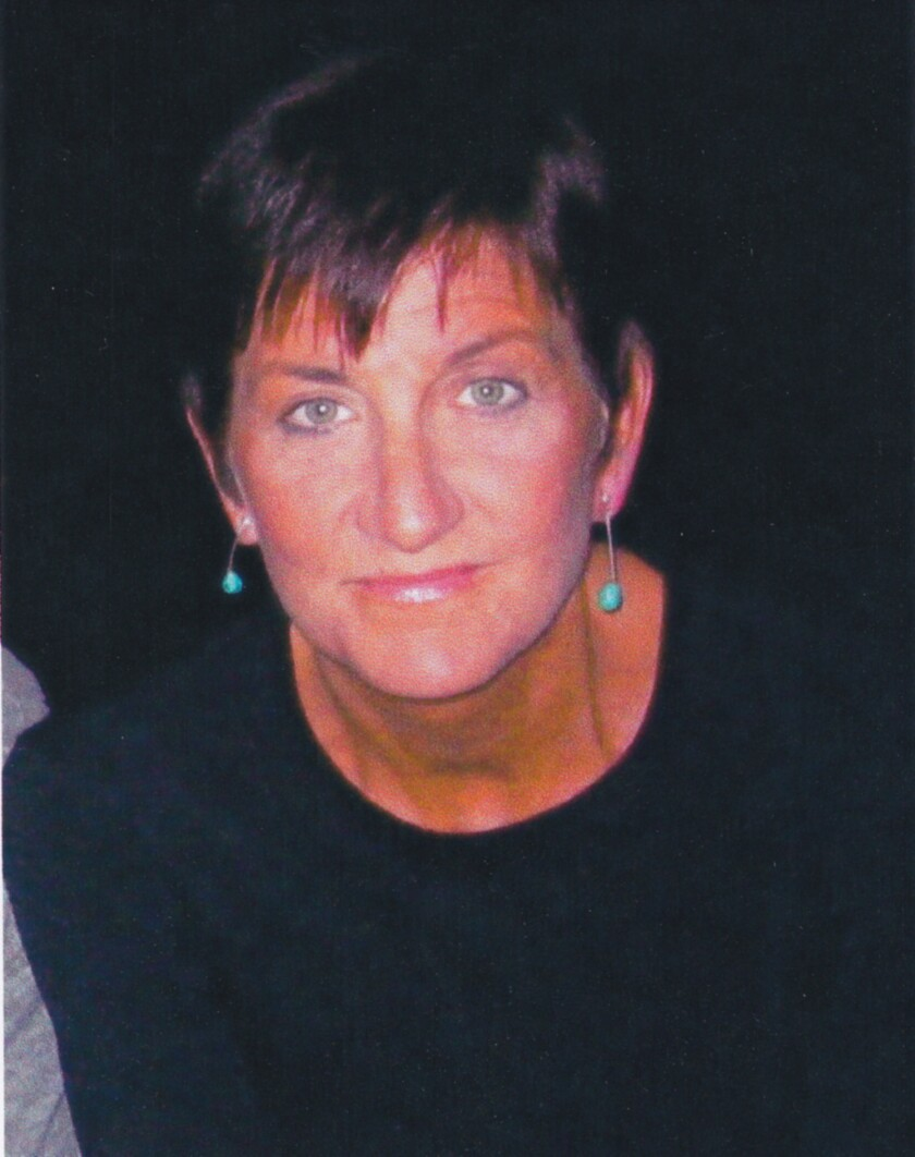 Mary Kay VanderMolen