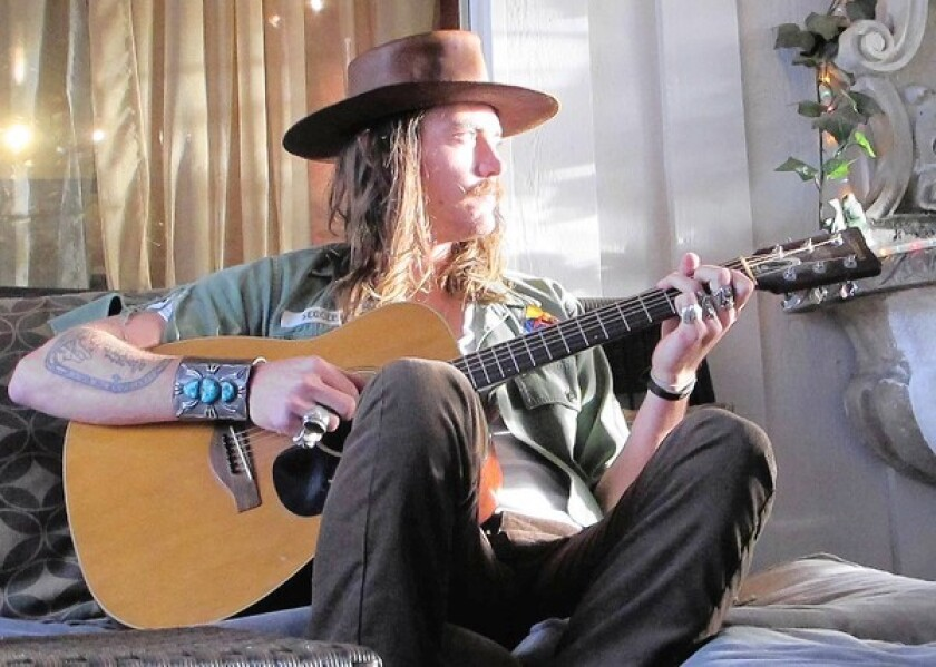 Jameson Burt is working on an album with Henson Recording Studios in Los Angeles and another full-length solo EP. He said he hopes to release another album in early 2011.