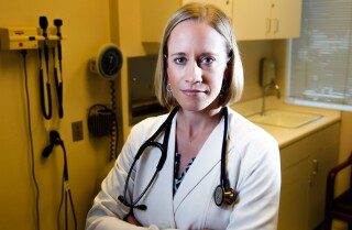 Medical community challenged by hepatitis A outbreak