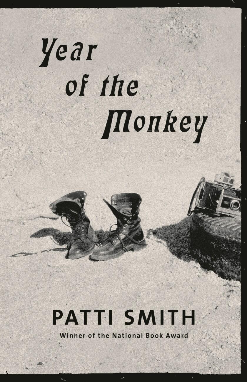 la_CA_patti_smith_book_301.JPG