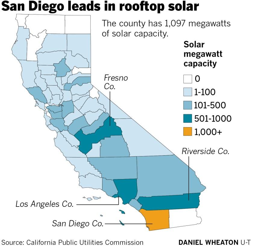 475114-w1-sd-me-g-solar-wars-map.jpg