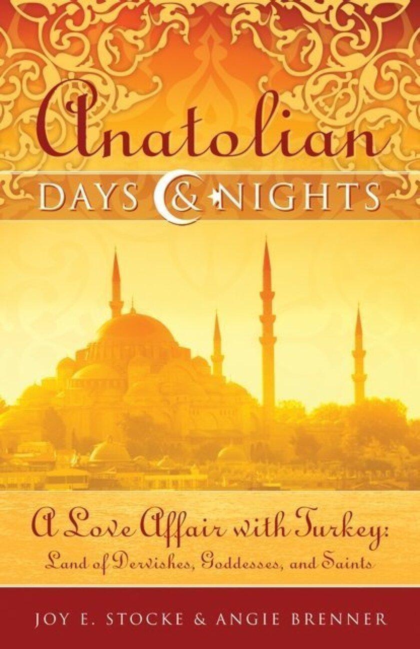 Turkey_book_cover