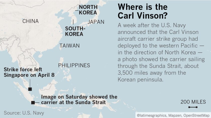 la-na-aircraft-carrier-sunda-strait