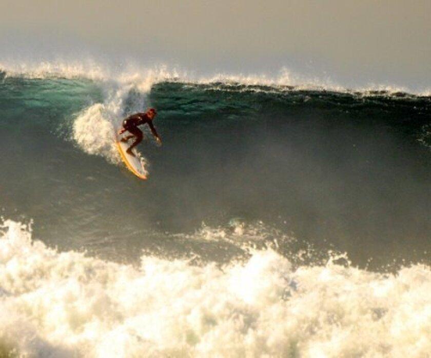 big-waves1