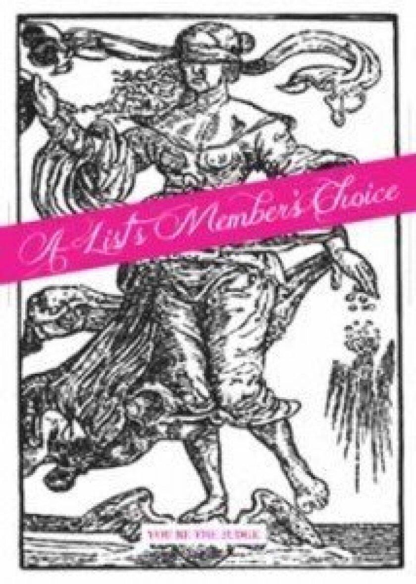 A-list-members-choice-copy-1-214x300