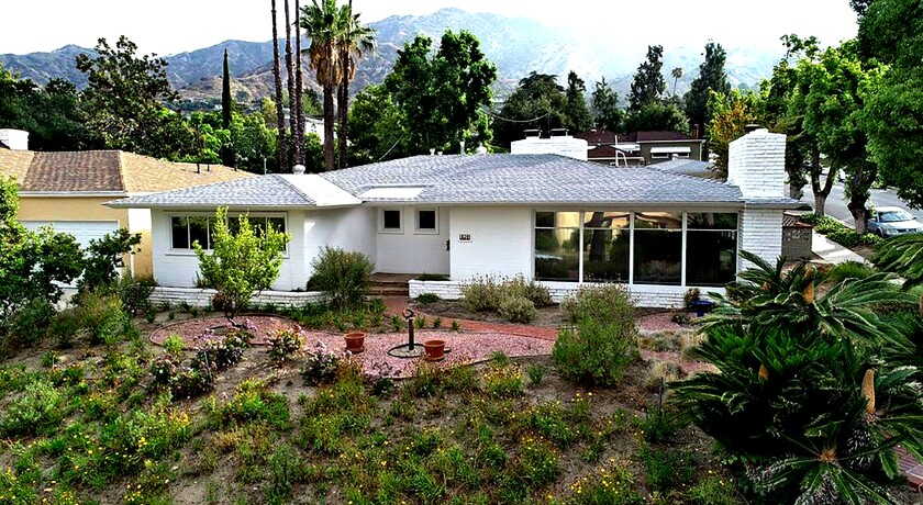 Hot Property   What $4,000 rents right now in three L.A. County communities